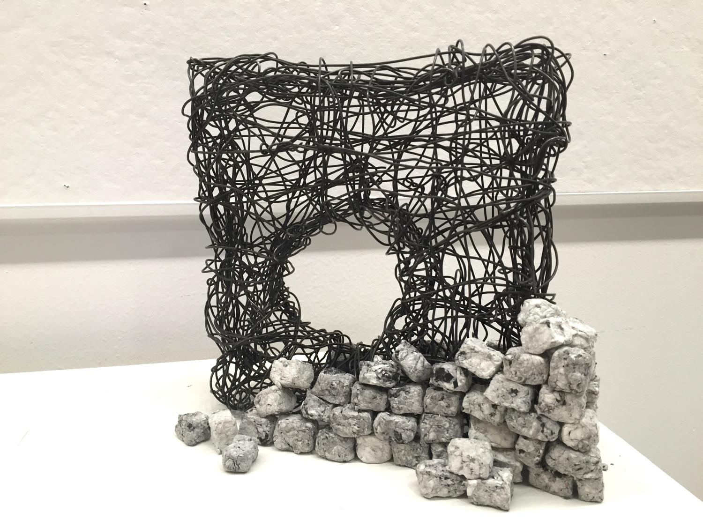 Beginning Sculpture