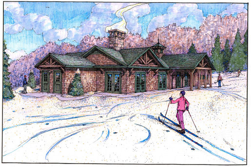 Central Adirondack Athletic Center 3.jpg