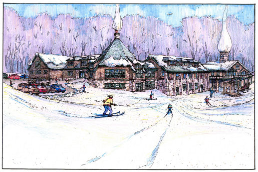 Central Adirondack Athletic Center 4.jpg