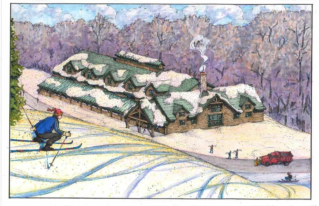Pages from McCauley Mountain Renderings (Preliminary).jpg