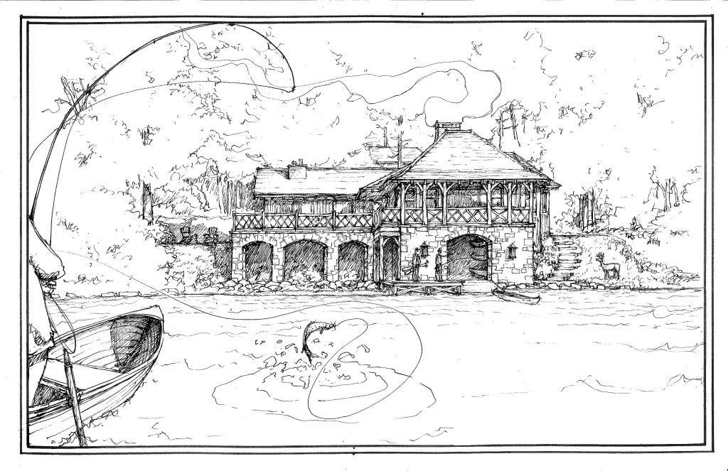 O'Brien 1260_Boathouse.jpg