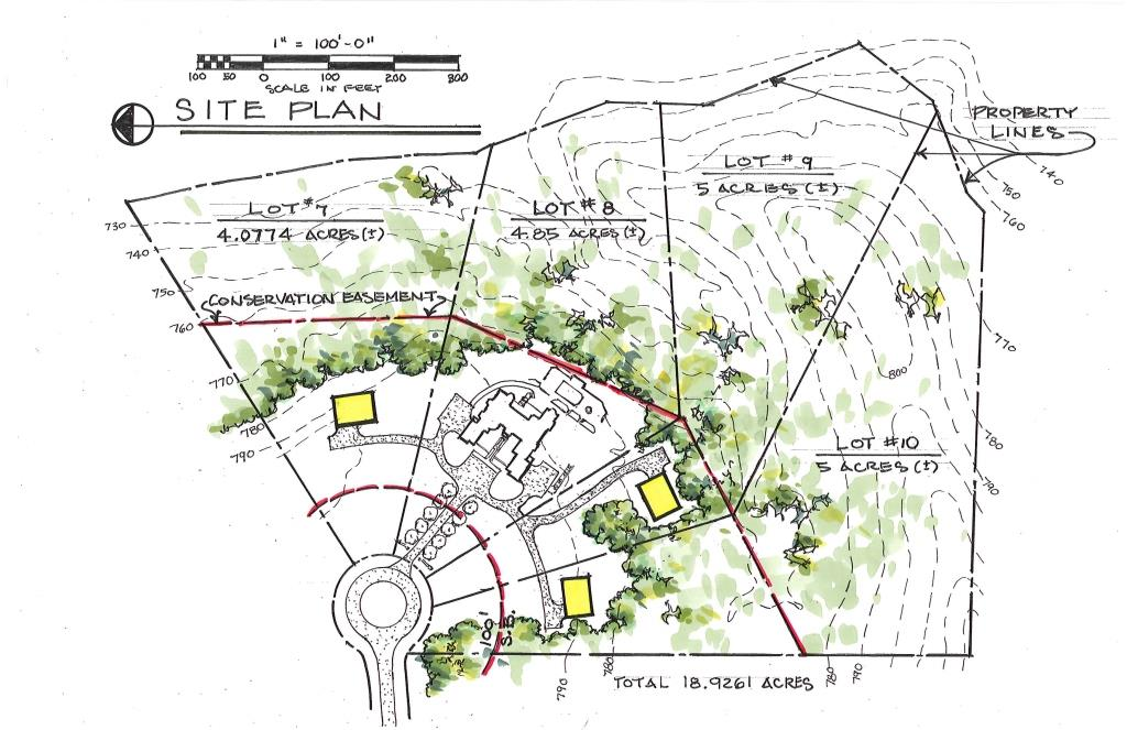 Fedeli-1572 (Site Plan) (2015-9-1).jpg