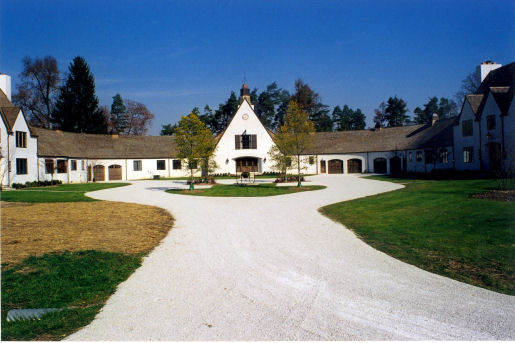 Mather Stables 1.jpg