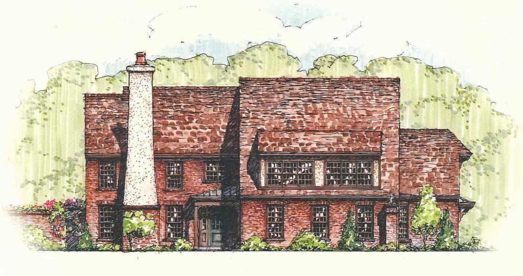 Abbeyshire El 2.jpg