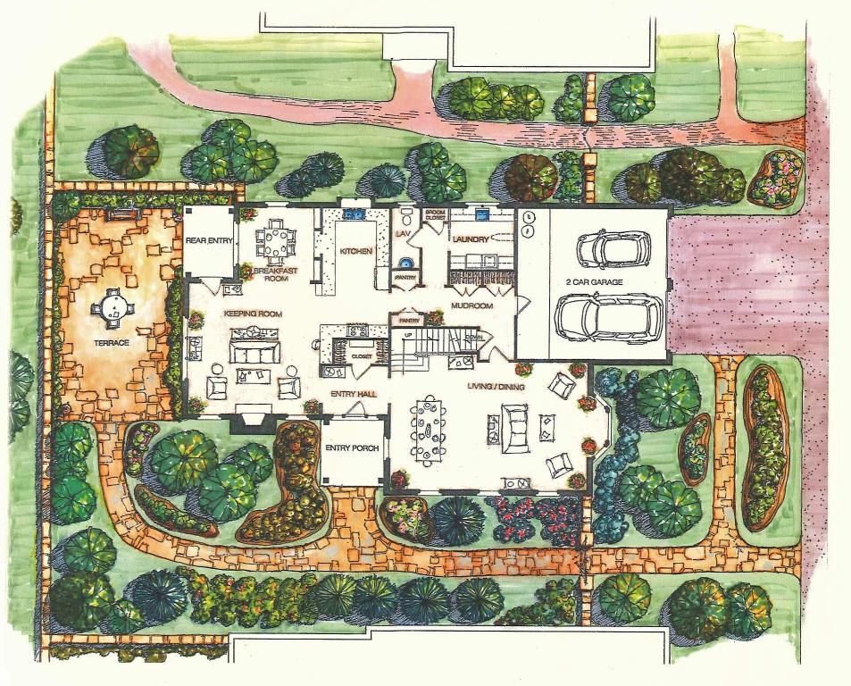 Abbeyshire Plan.jpg