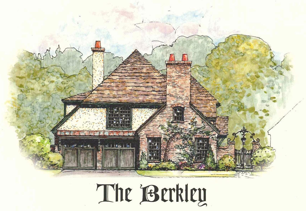 Berkley El 1.jpg