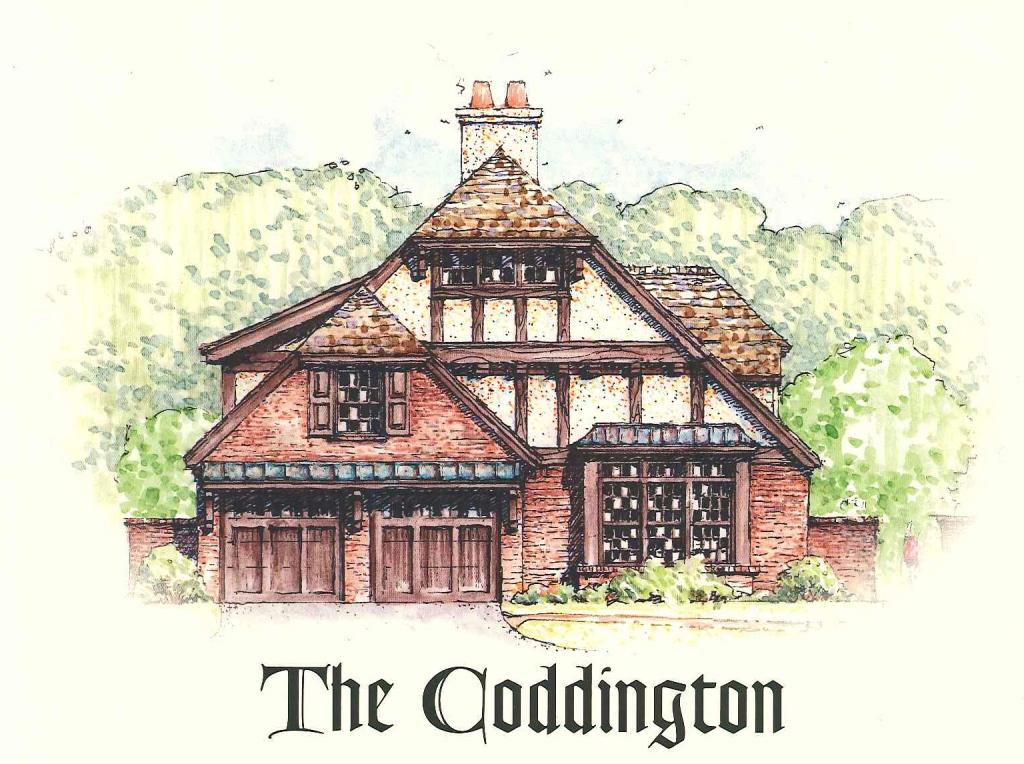 Coddington El 1.jpg