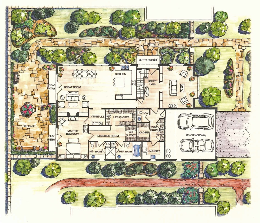 Coddington Plan.jpg