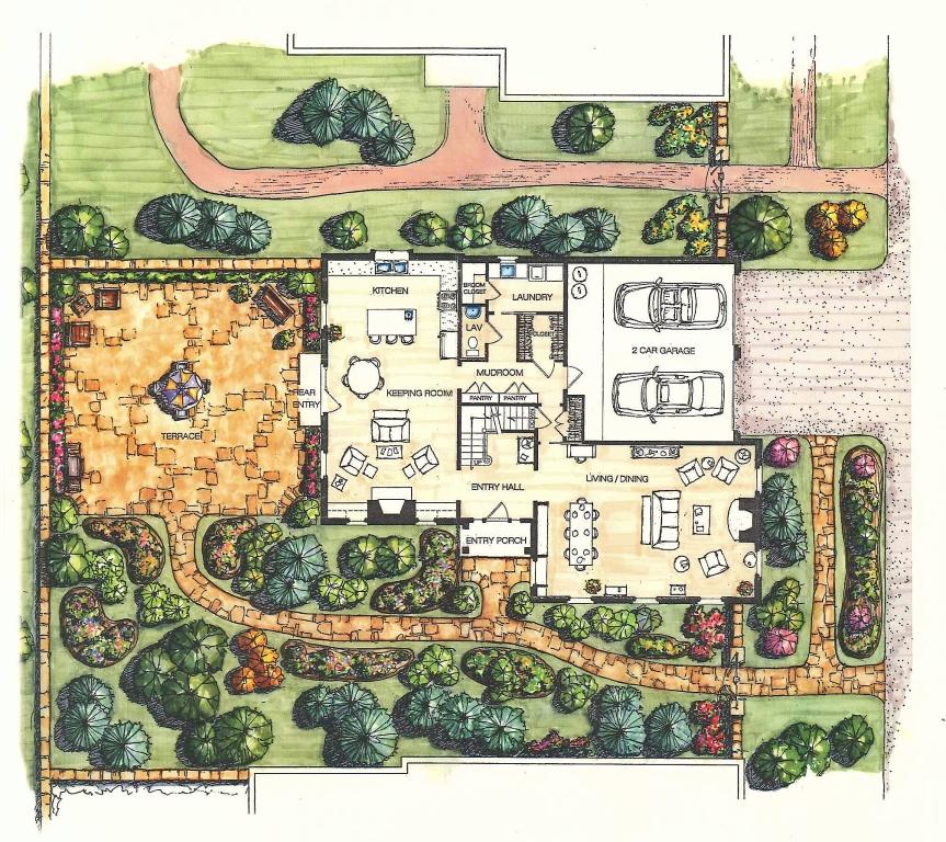 Derbyshire Plan.jpg