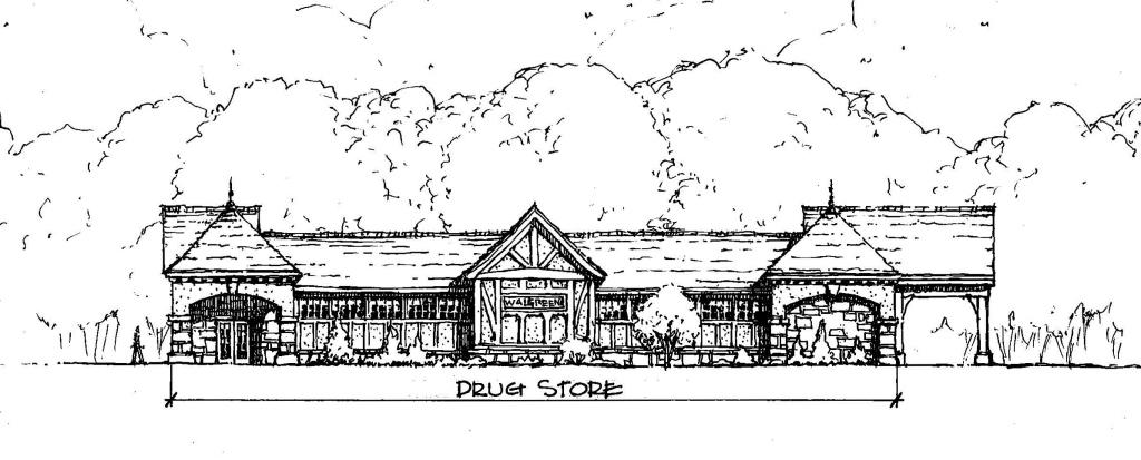 Moreland Hills Town Center-05128 (CD Set)_Page_03.jpg
