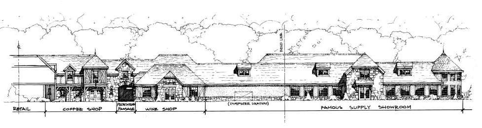 Moreland Hills Town Center-05128 (CD Set)_Page_07 - Copy.jpg