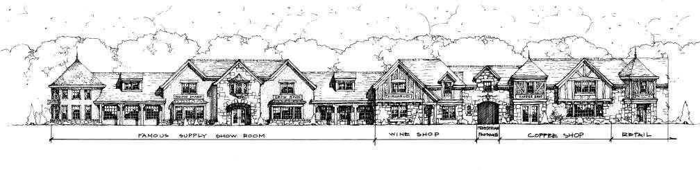 Moreland Hills Town Center-05128 (CD Set)_Page_07.jpg