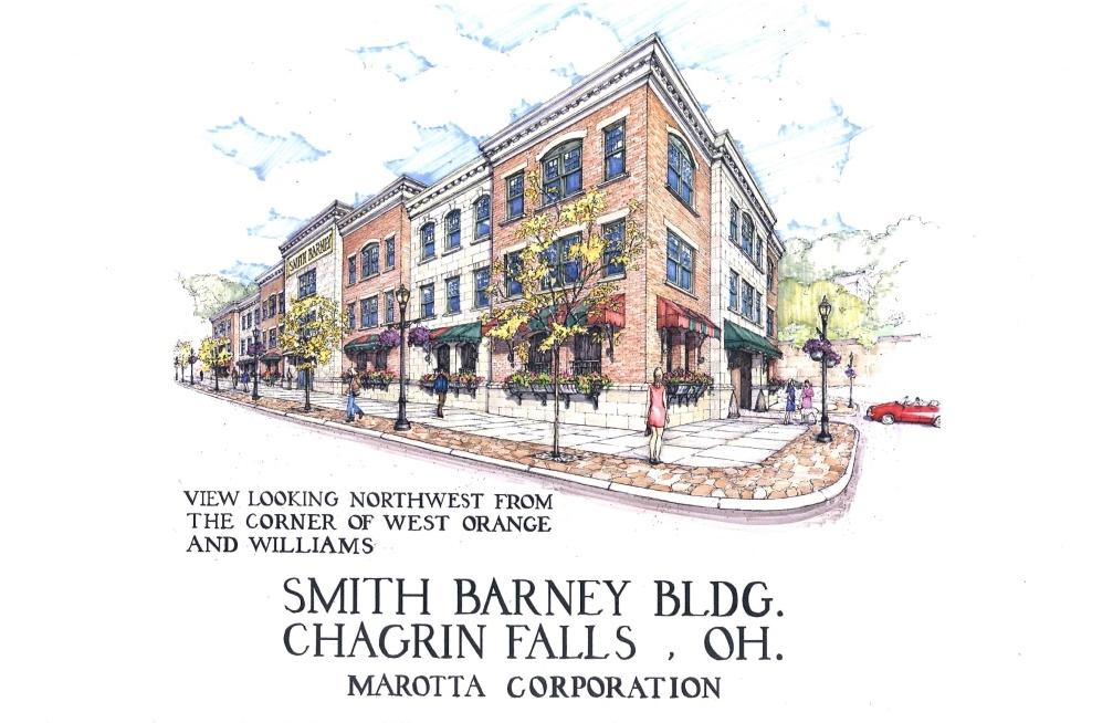Smith Barney (1).jpg