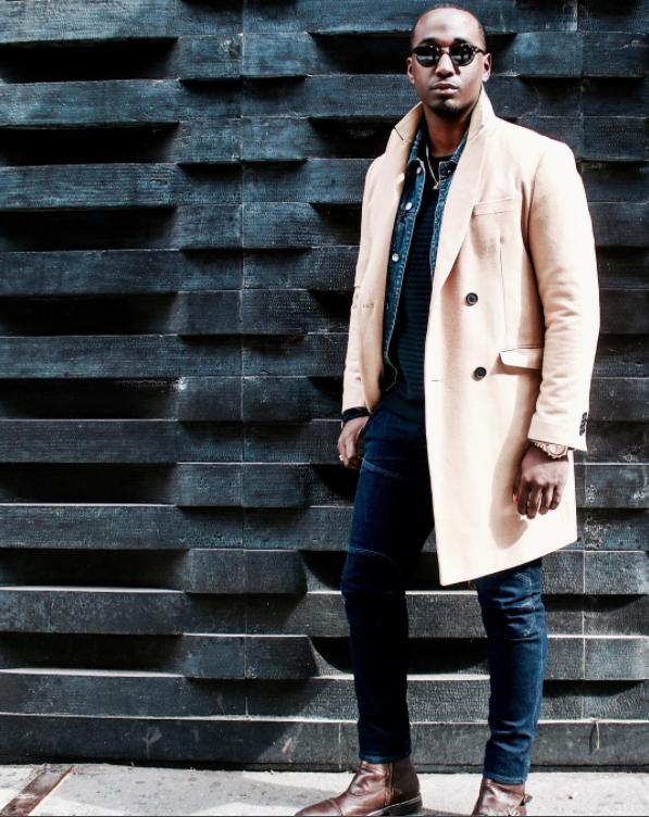 camal jacket solo.PNG