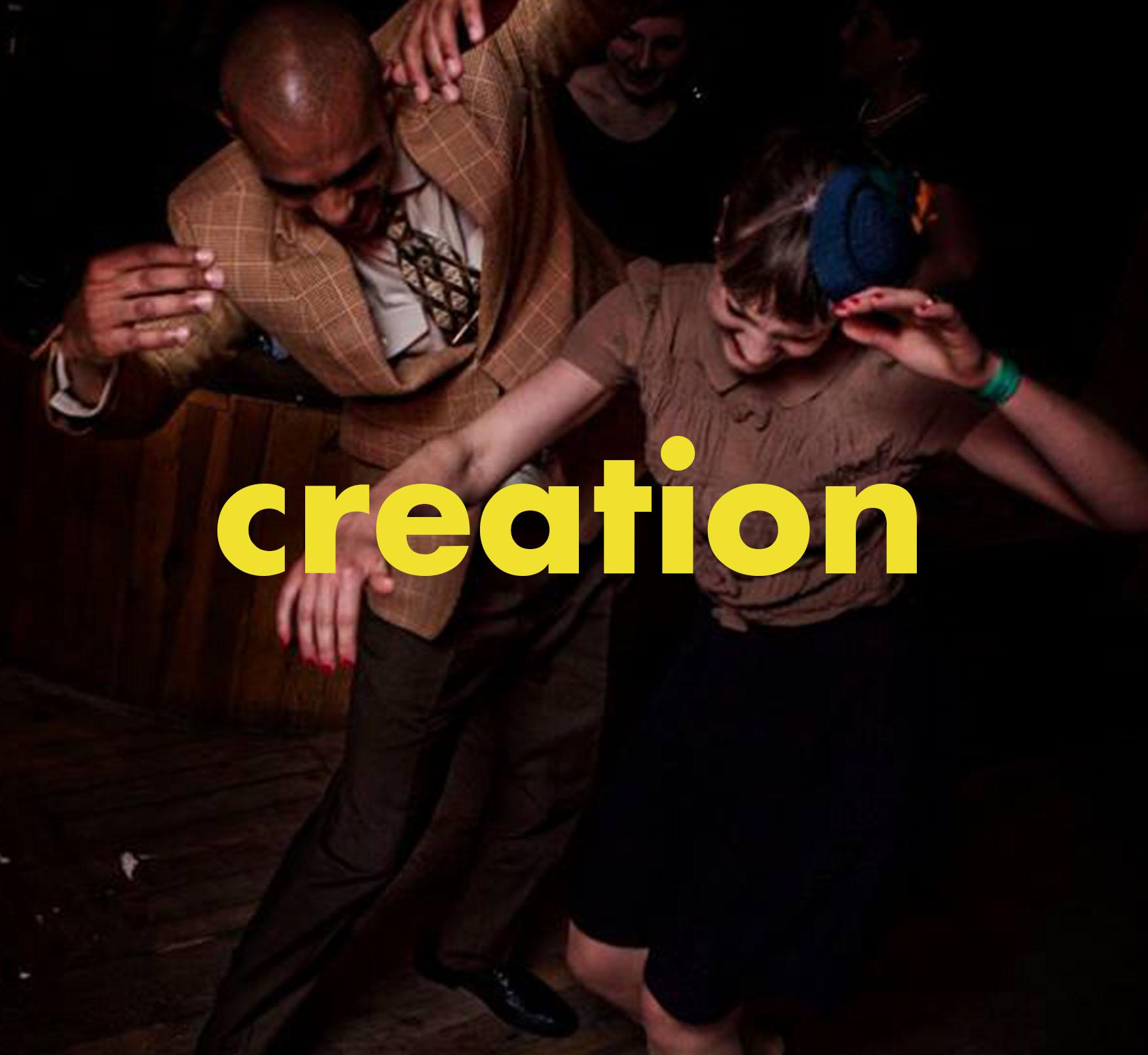 mo-creation.jpg