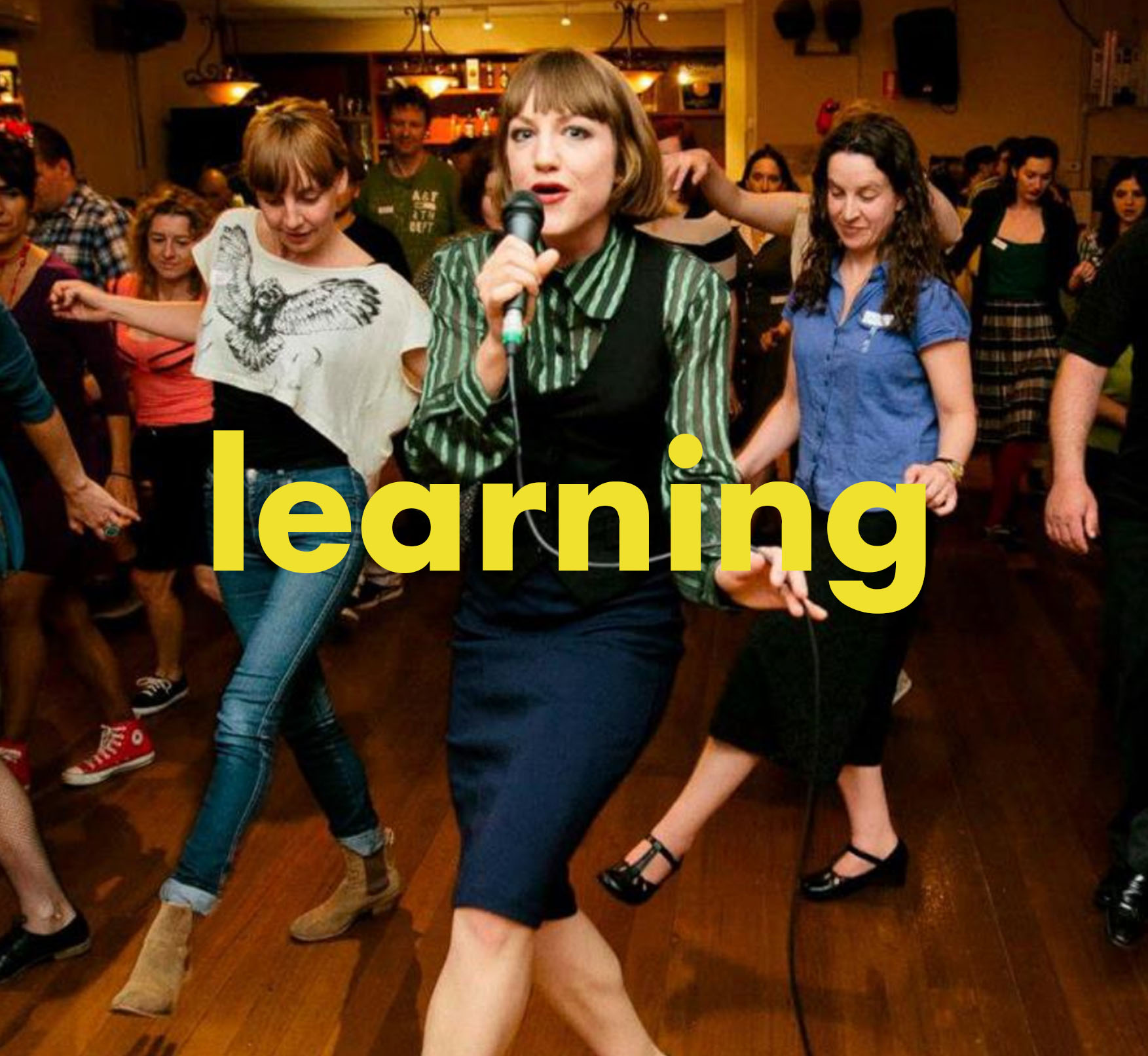 mo-learning1.jpg