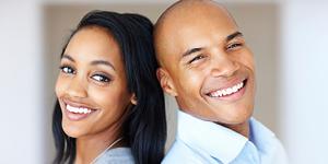 smiling-couple.jpg