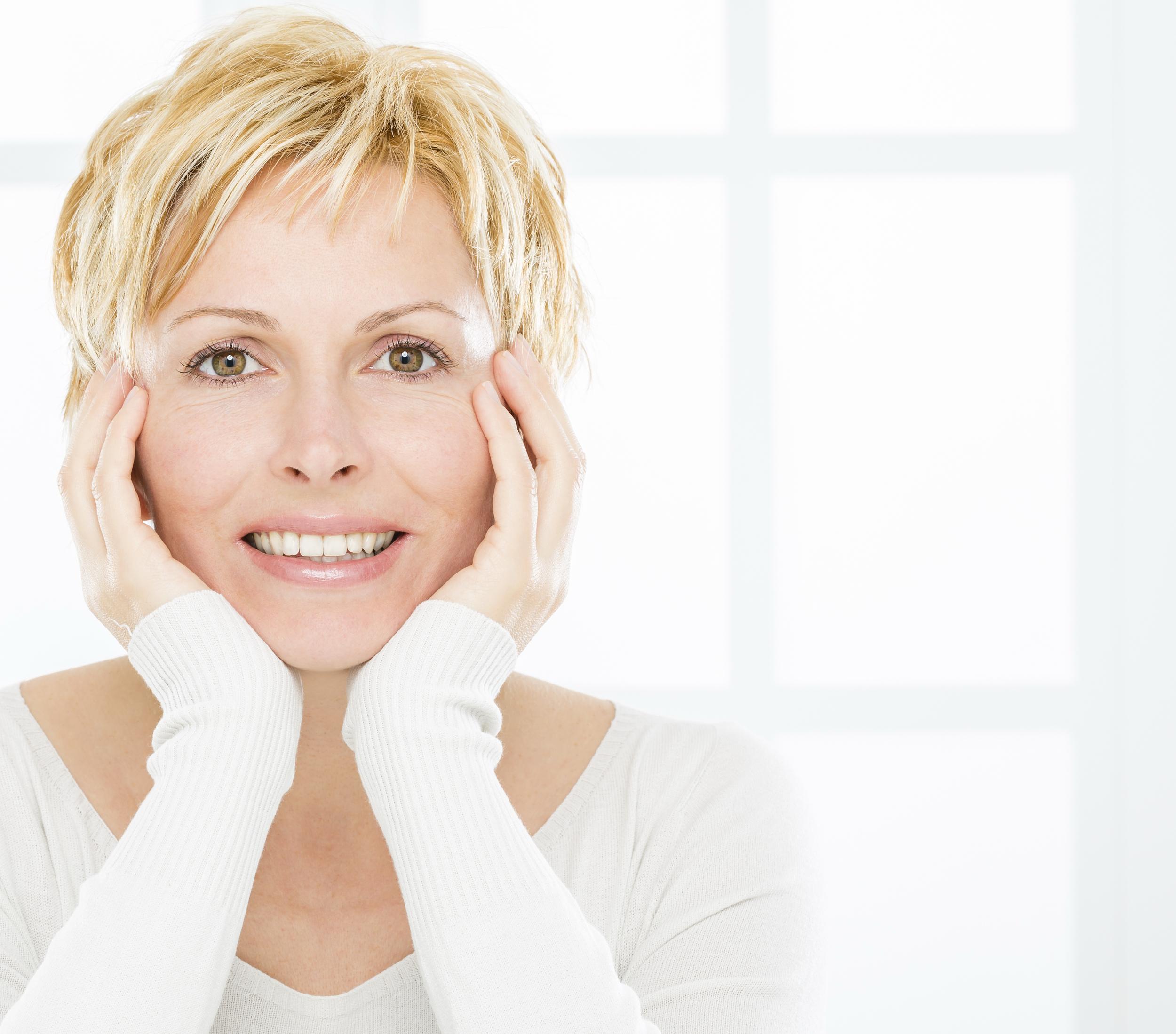 blonde-woman-smiling.jpg