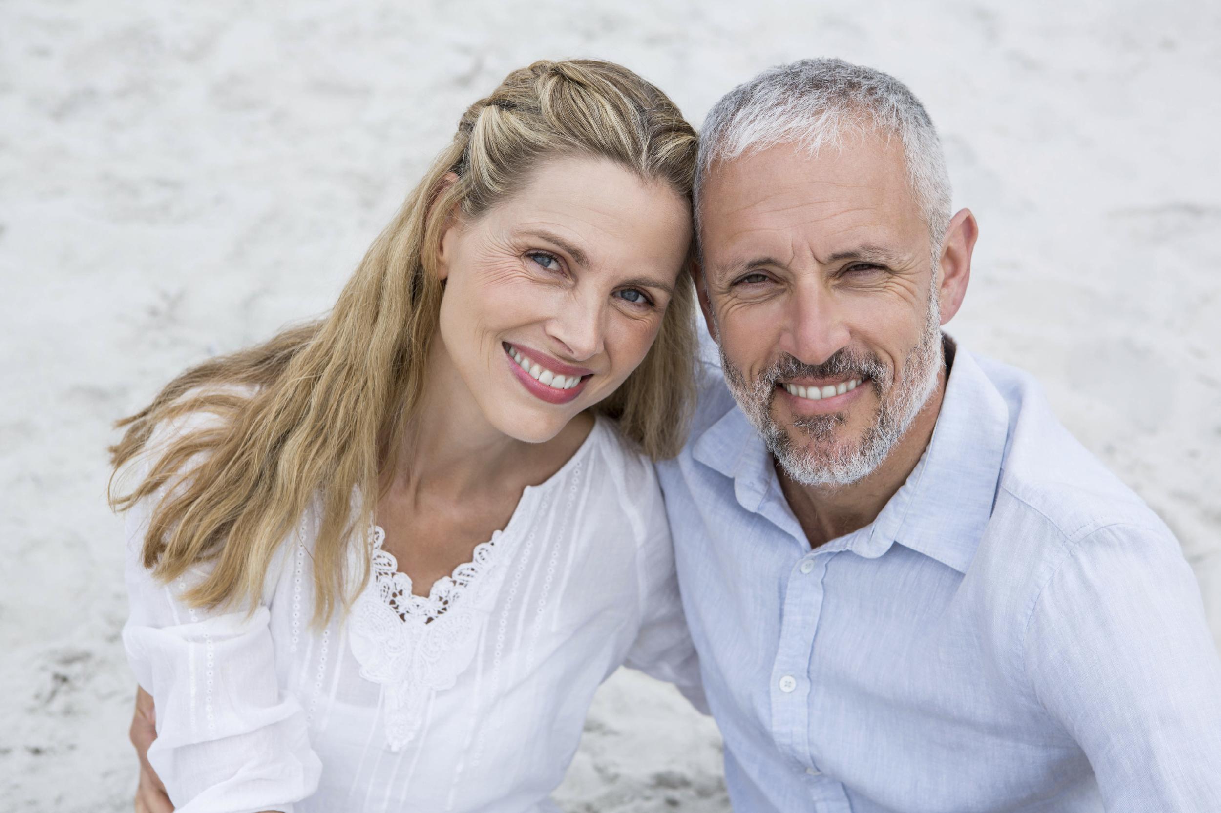 Dental Implants Myrtle Beach SC | Affordable Dental Implants