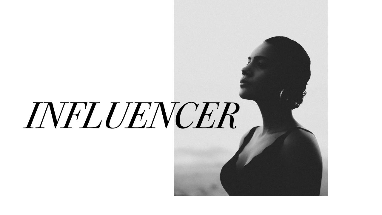 Influencer-Slide-1.jpg