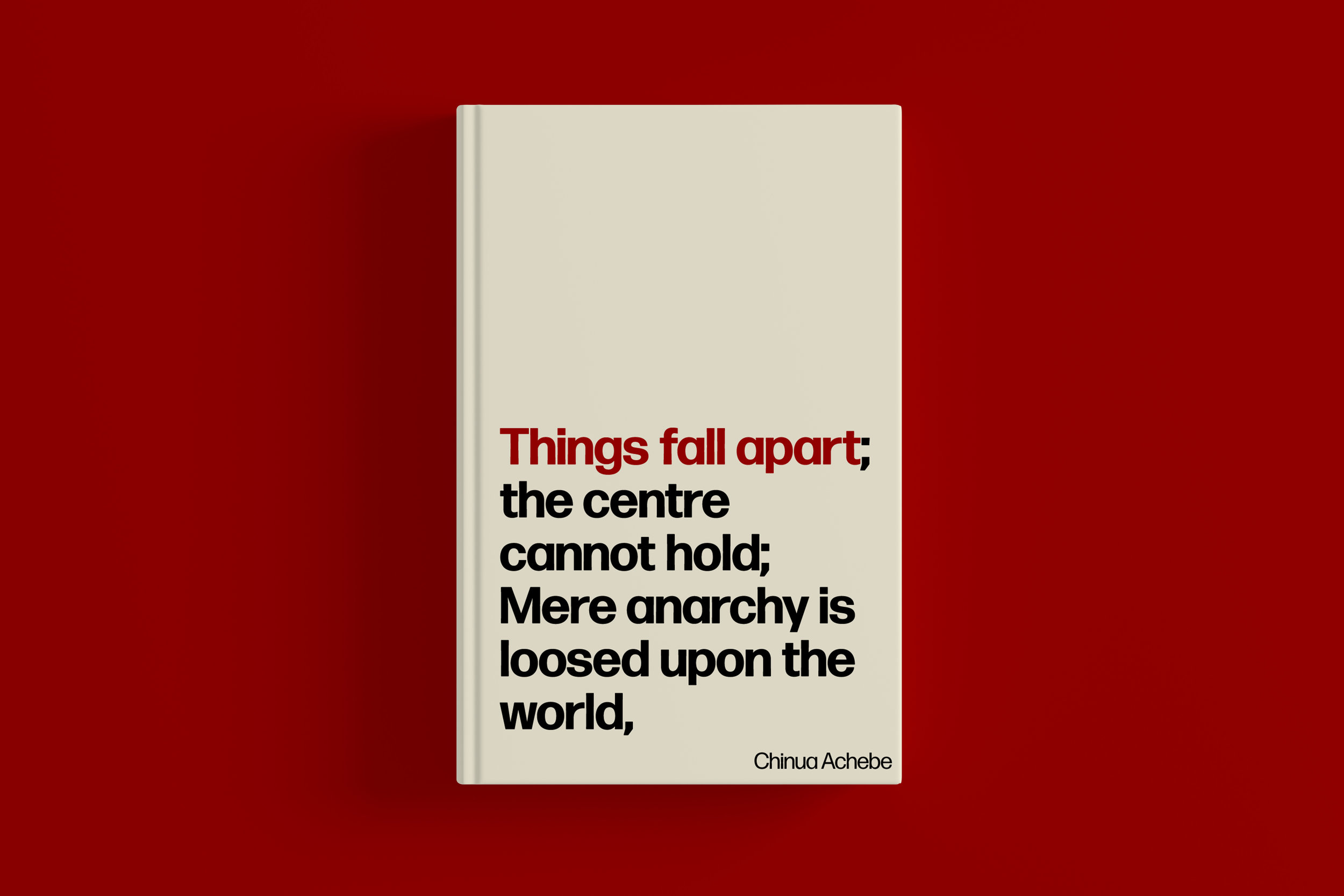 Things-Fall-Apart-Book-Cover3.jpg