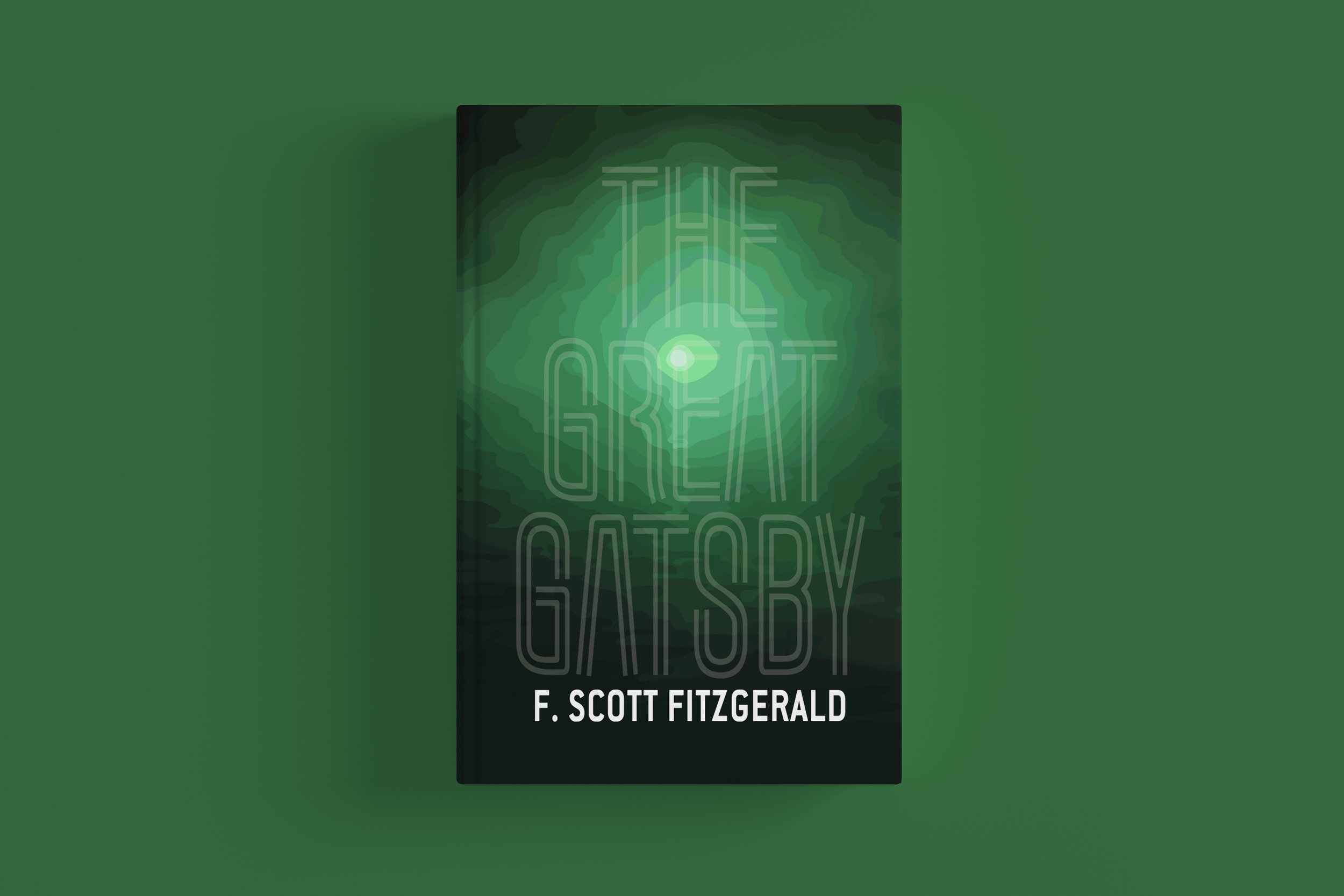 The-Great-Gatsby-Cover.jpg