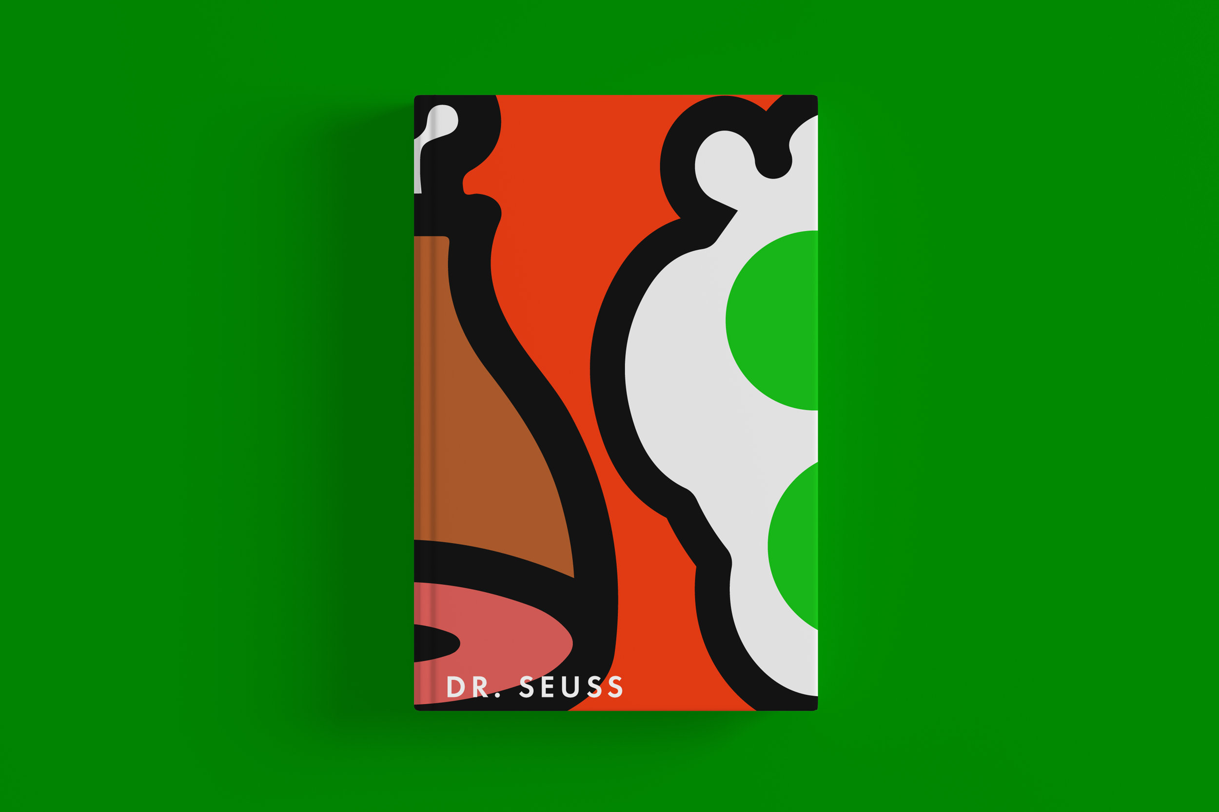 Green-Eggs-&-Ham-Book-Cover.jpg