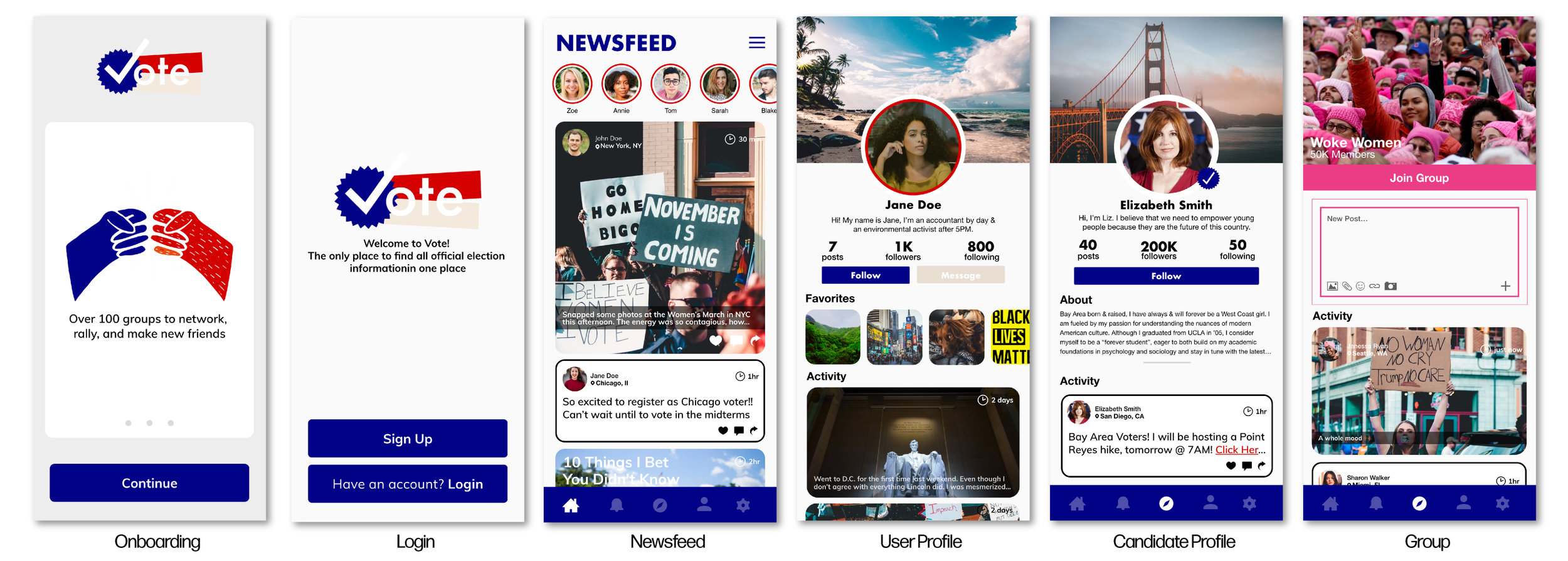 Vote-App-Designs.jpg