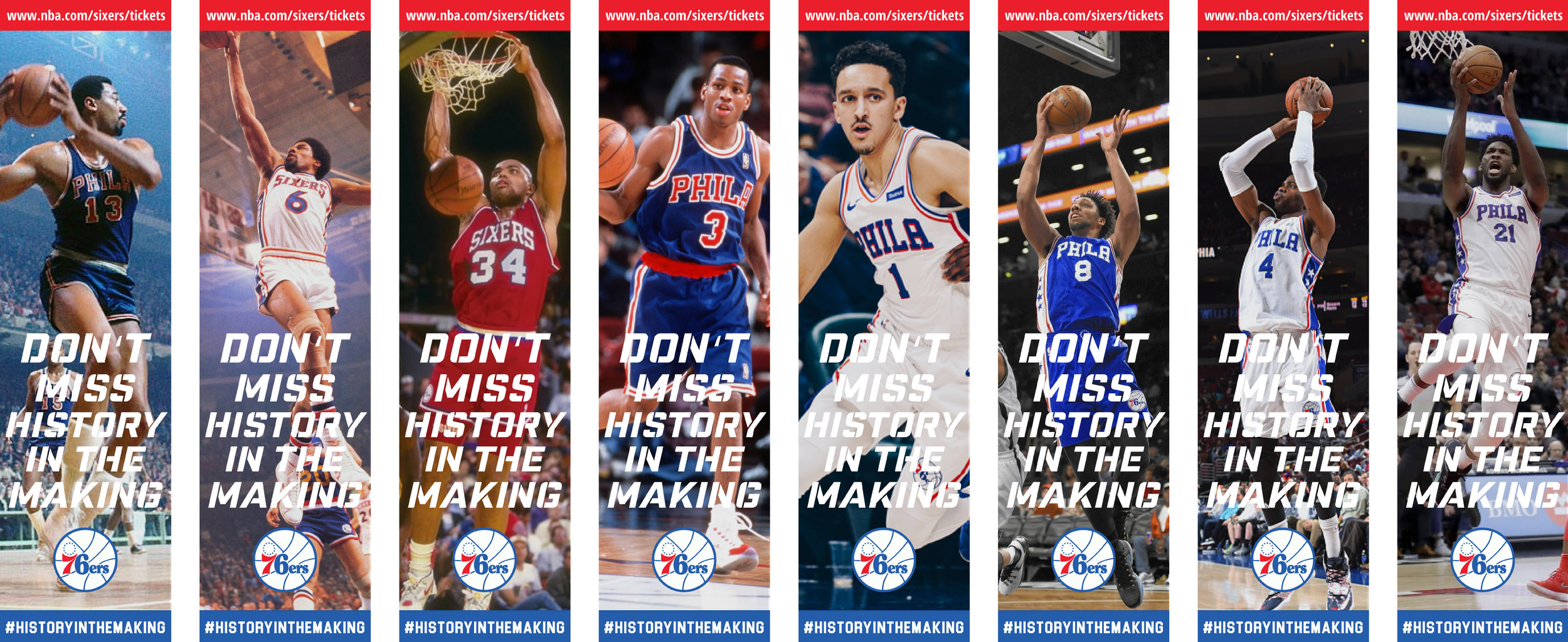 Sixers-Banners.jpg
