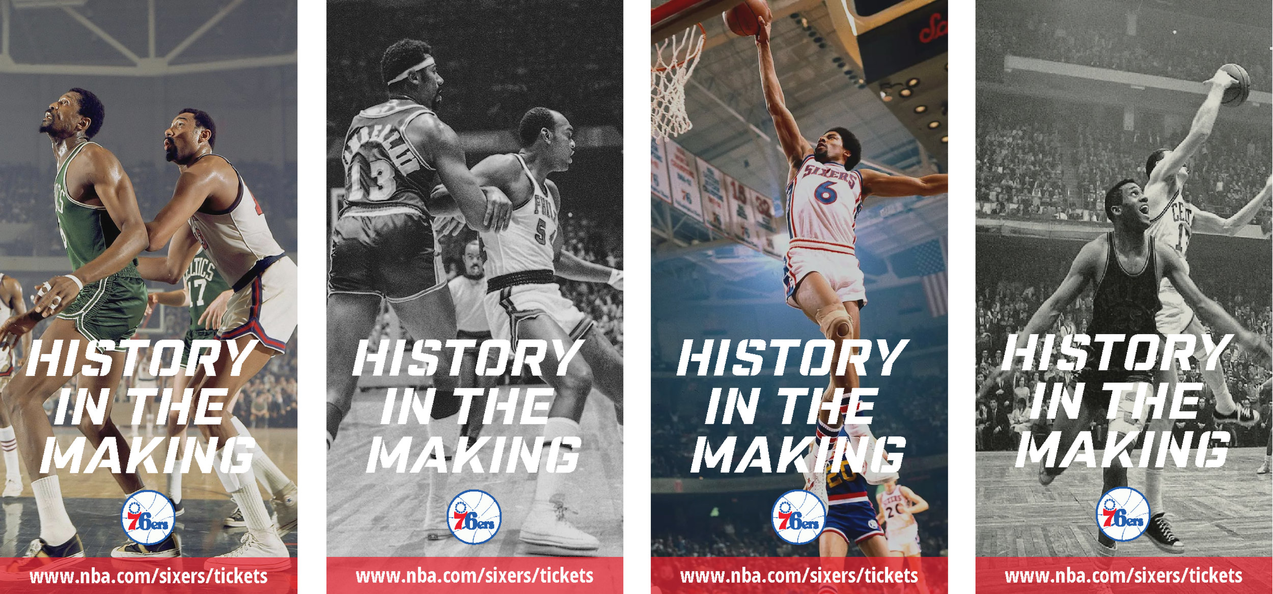 Sixers-Banners2.jpg