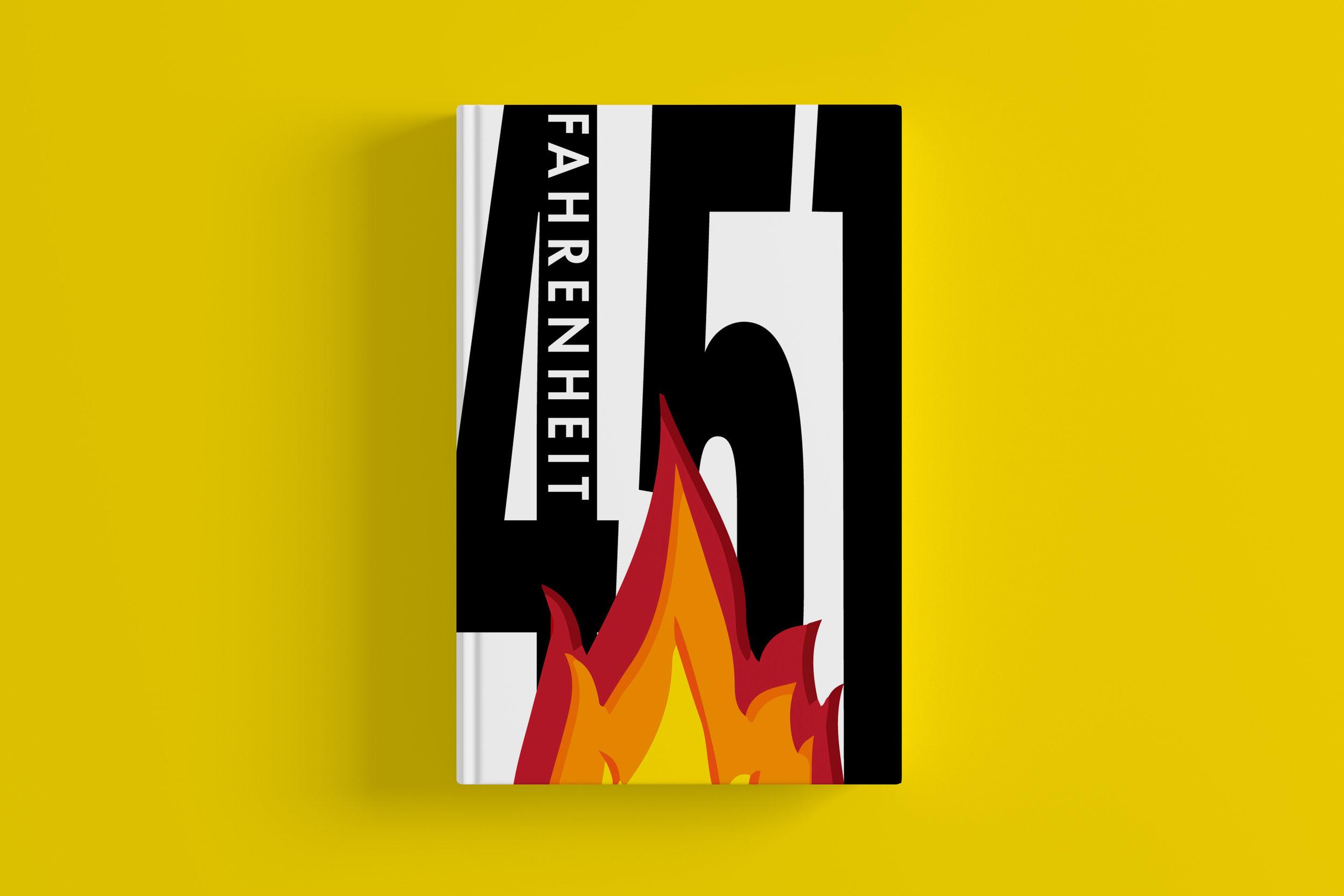 451-Cover.jpg