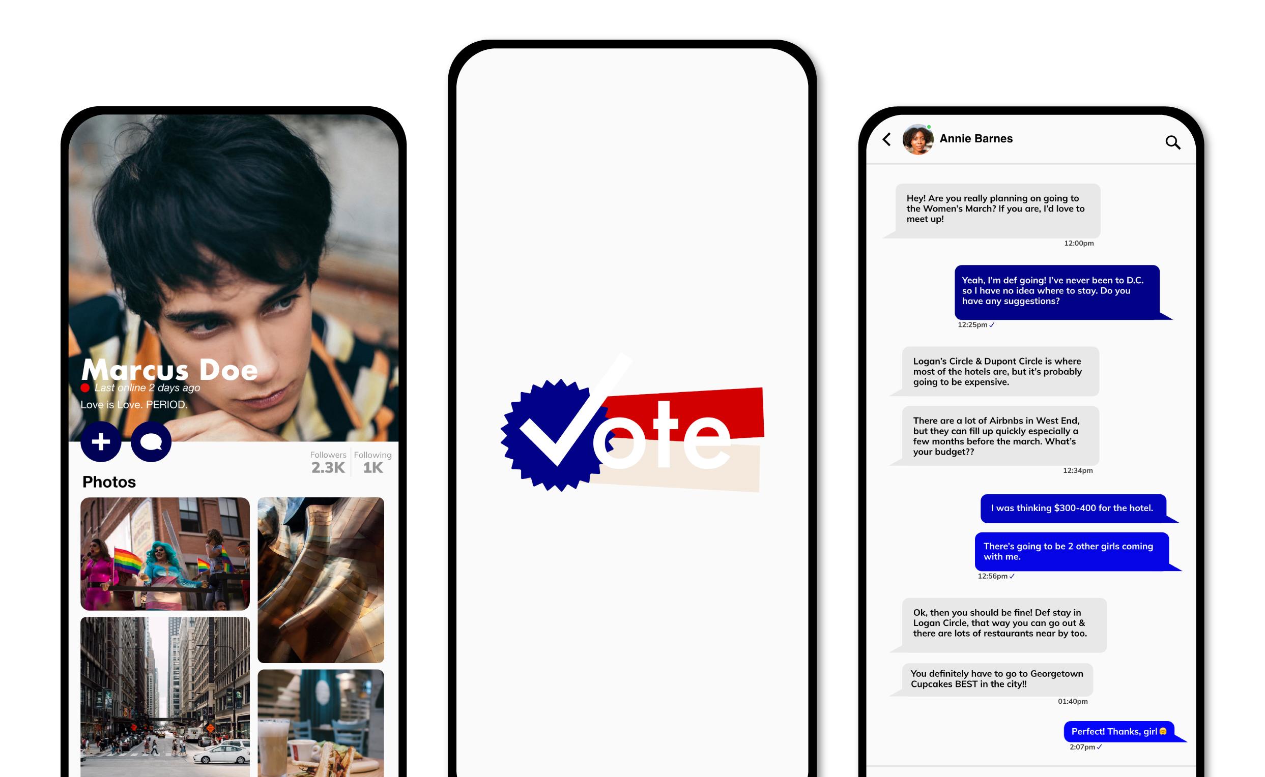 Vote-App-Photo.jpg