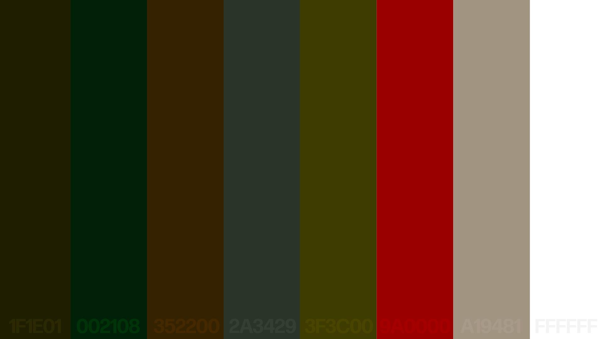 Eden-Colors.jpg