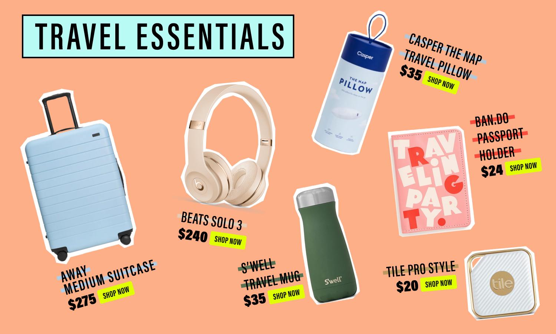 Travel-Essentials.jpg
