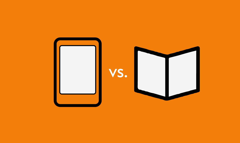 Kindle-1.jpg