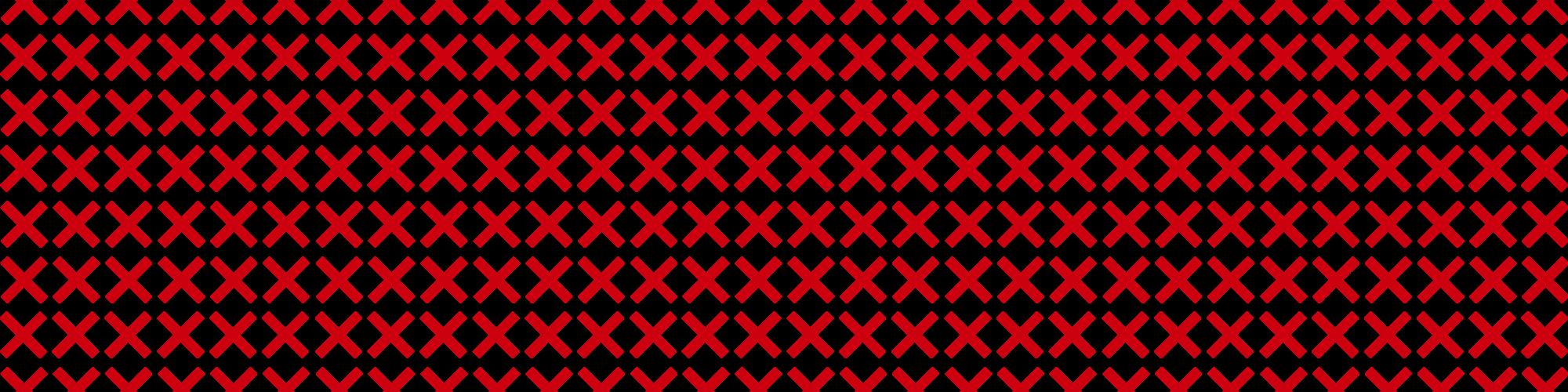 XXXX.png