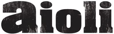aioli logo-original.png