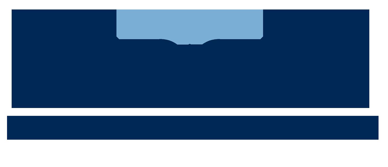 Pernod-Ricard-USA-2-C-Corporate-Logo-Créateurs-de-convivialité-Hi-Res-Vector-Logo-PNG.png.png