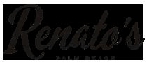 renato's logo.png
