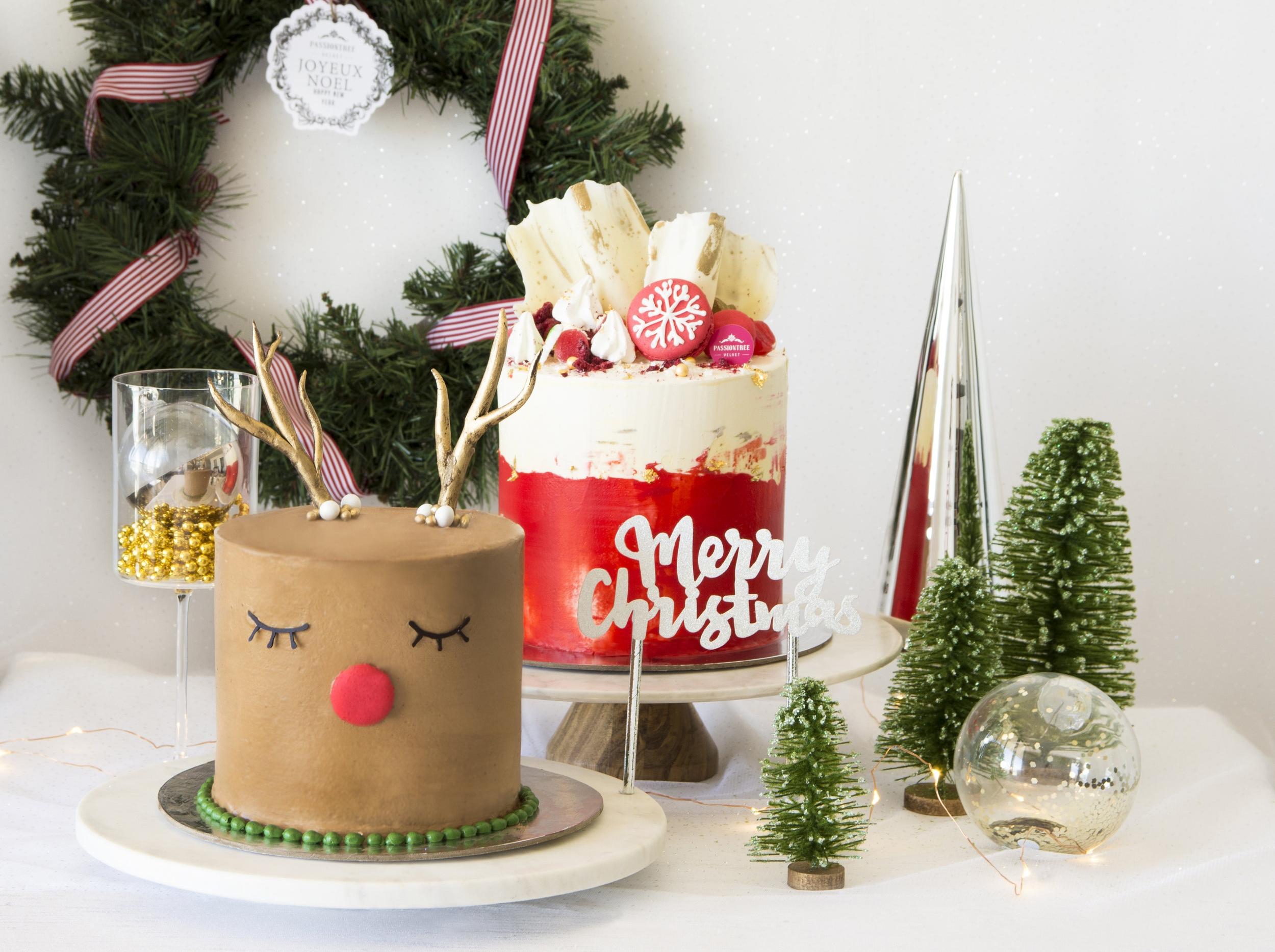 Cakes Toowoomba cakes canberra.jpg