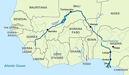 river-niger.jpg