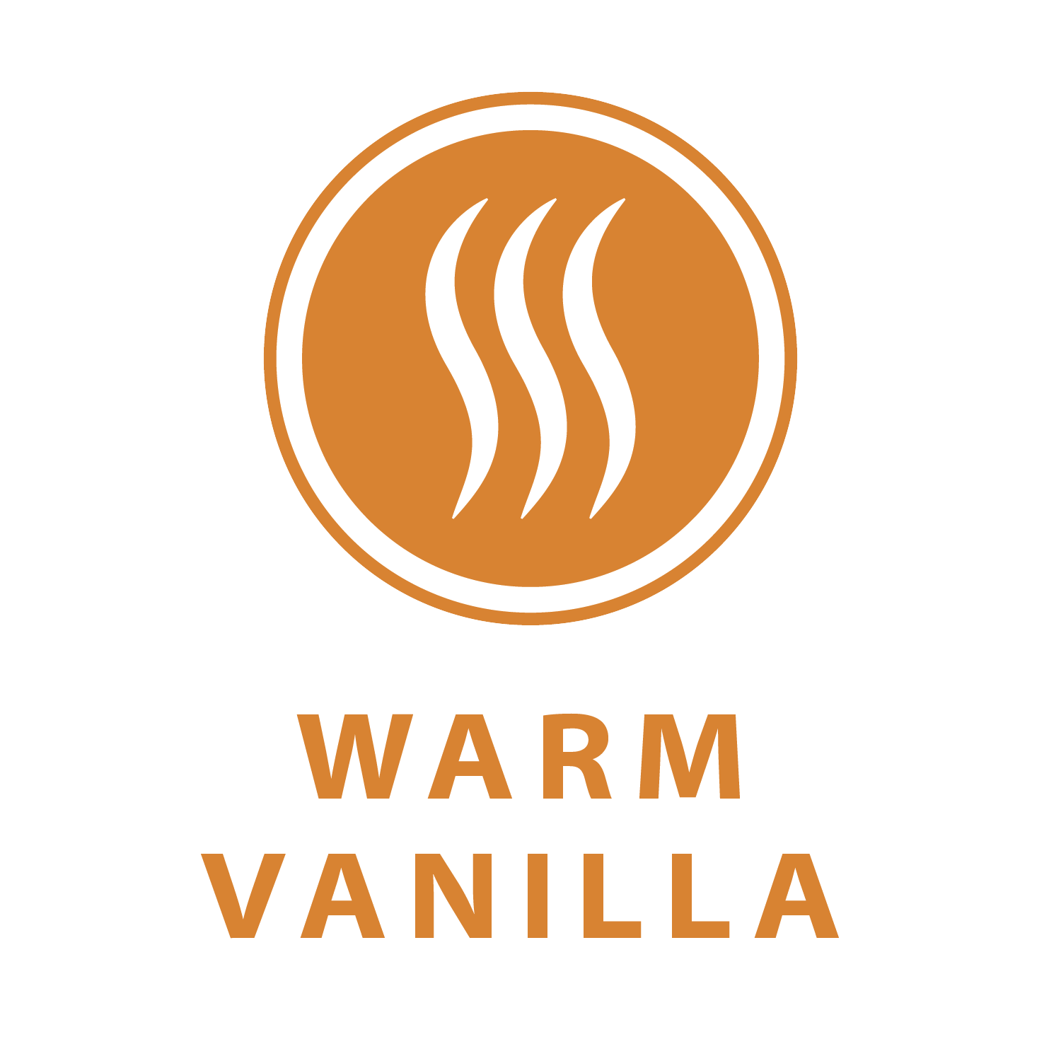MysticTan_WarmVanilla_Icon.png