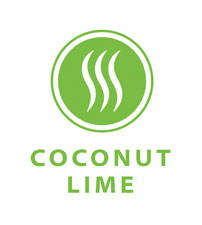 MysticTan_CoconutLime_Icon-thumb.jpg