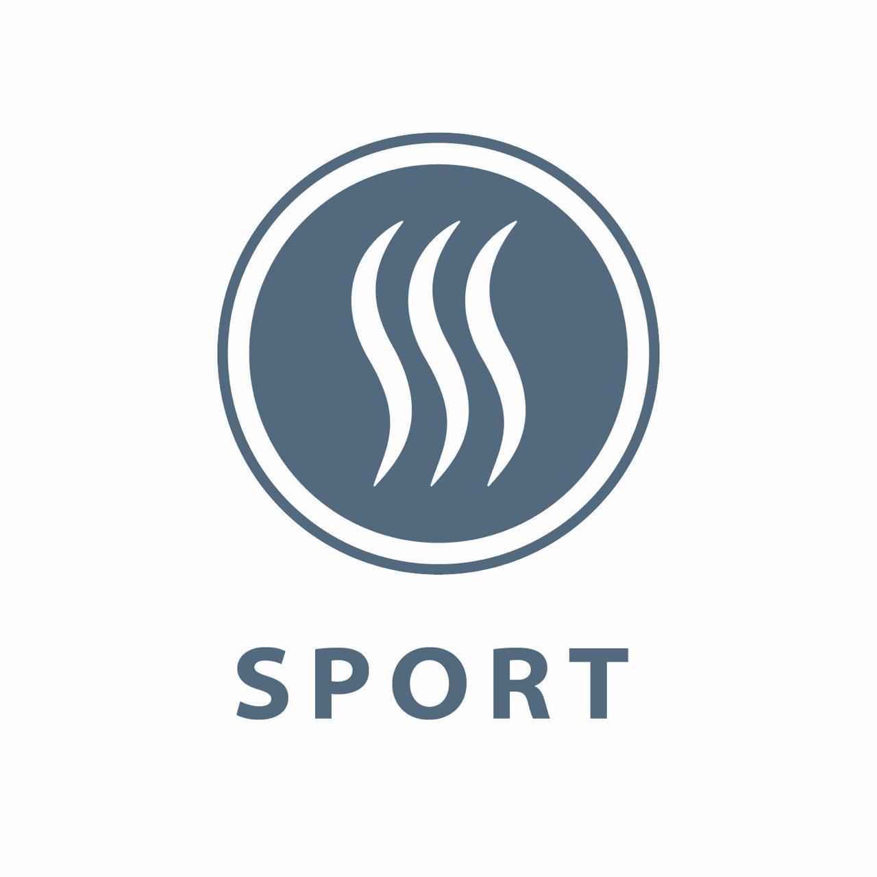 MysticTan_Sport_Icon.jpg