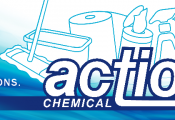 actionchemical-175x120.png