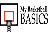 basketbll-basics-resized.jpg