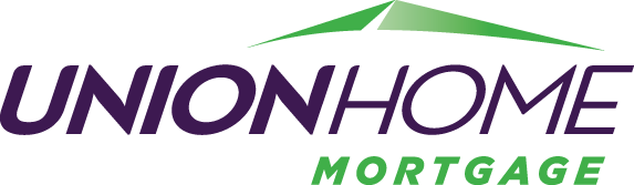 Union-Home-Mortgage_Logo_web.png
