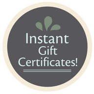 Purchase A Philadelphia Massage Gift Certificate Today!