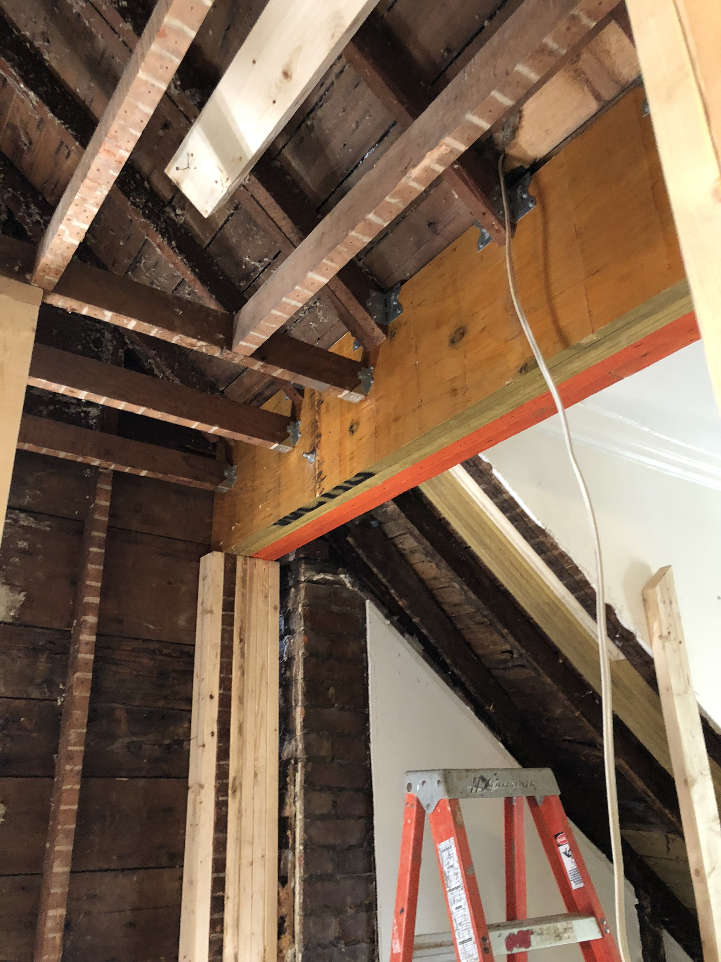 structural_beam.JPG