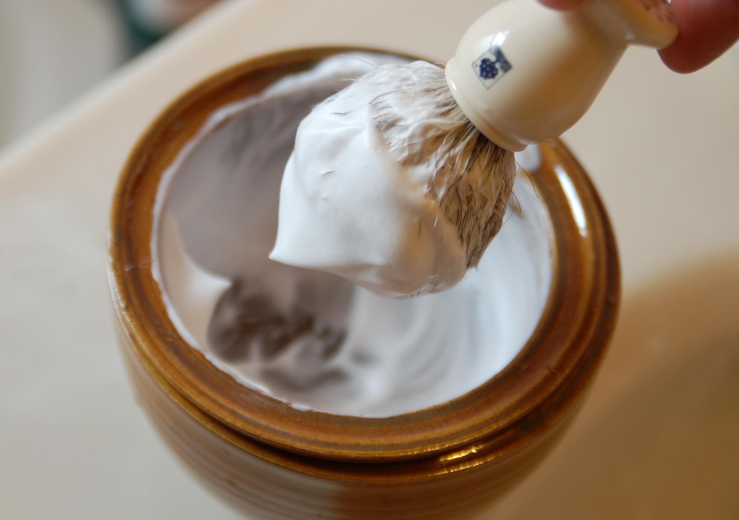 hair removal cream.jpg